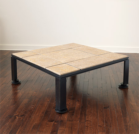 Noir Coffee Table Coffee Tables Collection Mattaliano