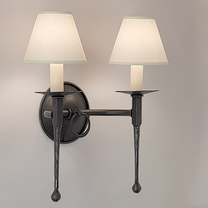Lighting - Collection - Mattaliano